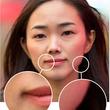 Photoshopで加工した顔写真を見分けるAIツール、Adobeが開発