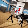 物体縮小銃を駆使するコメディスパイシューター『The Spy Who Shrunk Me』正式版Steam配信―VRも対応