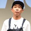 """木梨憲武「本職にしか見えない」インスタ""""転職シリーズ""""話題"""