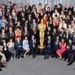 2021年、2022年のアカデミー賞日程が発表 2020年のイベント日程も