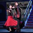 ときめきが止まりません!道明寺&つくしが歌って踊る、宝塚版「花より男子」開幕