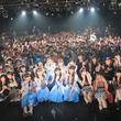 声優アイドルユニット・ピュアリーモンスター主催イベントにA応P、大原ゆい子らがゲスト出演【レポート】