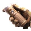 [Gear Maniax #134] 缶コーヒーサイズで5200ルーメンの飛び系ライト
