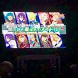 """『テイルズ オブ アスタリア』と『アイドルマスター SideM』が再度コラボ! 今度は敵キャラクターが""""敵だけど選ばれてアイドル!"""""""