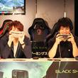 「Black Shark 2 日本上陸記念イベント」をレポート。「PUBG MOBILE」公式パートナーが,その性能をアピール