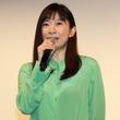 篠原涼子「日々、寂しいんです…」スキンシップ拒否する息子にしょんぼり