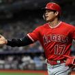 【MLB】大谷翔平は打者専念か二刀流継続か―関係ないデトロイトTV中継で異例の徹底討論