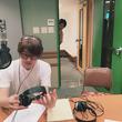 花江夏樹&下野紘、声優ならではのスゴ技披露 うどん・そばをすする音を声で再現
