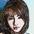 釈由美子(41)の現在がヤバい!夜寝る前の激しすぎる行動にネット民「毎日はムリ・・・」