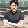 大谷亮平が大泉洋の最強パートナーに!「ノーサイド・ゲーム」に屈強な男性キャストも集結