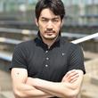 『ノーサイド・ゲーム』に、大谷亮平&高橋光臣出演 ラグビー元日本代表も