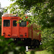 いすみ鉄道キハ52が塗色変更、キハ28と連結しきょう6/16から運用復帰