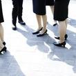 女性へのパンプス強制、職場にある理不尽なマナーを見直すきっかけに