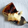 【簡単レシピ付き】話題のスイーツ、バスクチーズケーキって?