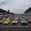 スーパーGTやスーパー耐久で走っている「GT3」は、ルマンに出られない!? GT3とLM-GTEって何が違う?