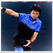 YONEX × ITC ソフトテニス超コラボ企画第3弾。君はいま日本で一番強い男を見たか!?現役王者  柴田章平 選手が中学生を本格指導。 テニスガーデン広陵 6/30(日)