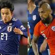 「良い意味で危険」 日本代表MF久保建英、初戦チリを警戒「足ごと持っていかれる」