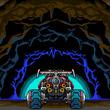 レトロ風ACT『ブラスターマスター ゼロ』Steam配信―万能戦闘車両でダンジョンを探索