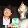 特撮ヒーロー『ミラーマン』石田信之さんが逝去 主人公・鏡京太郎役で一躍有名に