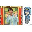 花江夏樹が木村昴とラップで対決!?アニメ『Bラッパーズストリート』に『おはスタ』MCの花江が参戦!
