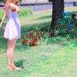 """""""絶対恋愛成就""""にしむらきよしの恋愛開運法<6月16日~6月30日までの運勢は?>"""