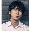 古市憲寿氏、芥川賞に2回連続ノミネート 選考結果は7.17発表