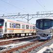 東京駅延伸なるか? 開業15年目のつくばエクスプレス、この先の展望は