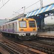 進展が遅すぎるインド高速鉄道、「日本にとって悪夢の始まりかも」=中国メディア