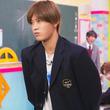 """NCT 127の中で一番の""""イケボ""""が決まる! 本命はジェヒョン? メンバー唯一の日本人ユウタ?"""