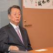 """「このままいけば恐ろしいことに。安倍内閣は""""亡国の政権""""だ」<小沢一郎ロングインタビュー第2回>"""