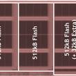 ルネサス、SOTBプロセスに混載可能な低消費電力フラッシュメモリ技術を開発