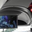 日野自動車が公開した最新安全技術の実力…交通事故死者ゼロを目指す