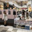2019年6月2日HMVイオンモール扶桑店全面バックアップの下セカンドシングルリリースイベントを開催!!2019年もMAFOの勢いは止まらない!!