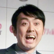 """アンガールズ田中が予見していた!?東大生""""頭脳王""""の「妊娠中絶トラブル」"""