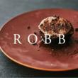 """<1日限定4組> """"カカオ""""が主役のフルコースを楽しめるガストロノミーレストラン「ROBB」 鎌倉の「CHOCOLATE BANK」金庫室内にオープン"""