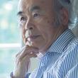 日本人が品格を失い続ける2つの根本理由
