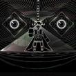 相対性理論、初ライブアルバムを全曲実演【野音を調べる相対性理論】ストリングスも交えて開催