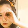 行方不明の『KANA-BOON』飯田・元不倫相手の清水豊美加twitterで反響