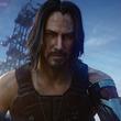 『サイバーパンク2077』E3でキアヌに愛を叫んだ男性に「コレクターズ・エディション」が贈呈?思いがけない幸運