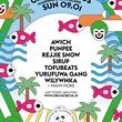 大阪「CIRCUS×CIRCUS」にPUNPEE、ゆるふわギャング、Awich、WILYWNKAら出演