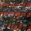 豪住宅価格が安定化、オークション需要上向く