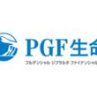 還暦に見えない有名人、男性は京本正樹さん、女性は田中美佐子さん PGF生命が調査