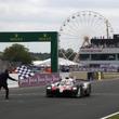 2019年ル・マン勝利でトヨタが2018-2019WECスーパーシーズンを制覇。1000馬力のロードスポーツカー開発も本格始動!