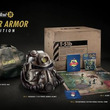 『Fallout 76 Power Armor Edition』生地が違うと問題になった特典バッグの交換が開始?ユーザーが写真投稿
