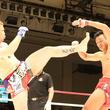 【ラウェイ】渡慶次幸平が12大会連続出場、前回メインの東修平とミャンマー勢を迎撃