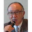 豆腐業界の寡占化・市場縮小を懸念、付加価値化など消費拡大を/関東大豆卸商組合連合会・第52回定時総会