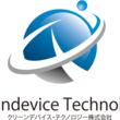 クリーンデバイス・テクノロジーカーエアコン洗浄の専用工具における特許取得のお知らせ