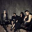 NOCTURNAL BLOODLUSTが新音源詳細&新曲MVを解禁、主催ツアーも明らかに