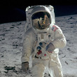アポロ11号の9日間を新映像&音声で描く記録映画、科学館・博物館で7月公開