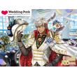 人気王子の結婚式準備レポート公開!? 『ウエディングパーク×夢王国と眠れる100人の王子様』のコラボ企画スタート♪